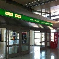 Aeropuerto-Newark-Liberty-estación-trenes-3