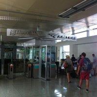 Aeropuerto-Newark-Liberty-estación-trenes-Amtrak