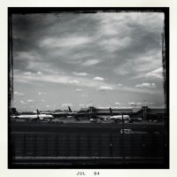 Aeropuerto-Newark-Liberty