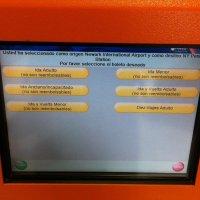 Aeropuerto-Newark-comprar-billete-nueva-york-paso-3