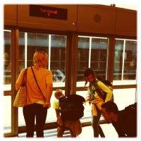 Aeropuerto-Newark-terminal-C-AirTrain