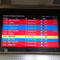 Aeropuerto-Newark-trenes-panel