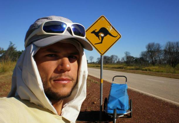 Earth-Wide-Walk-Australia-8