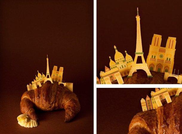 Brunchcity-ciudades-comida-París-Francia