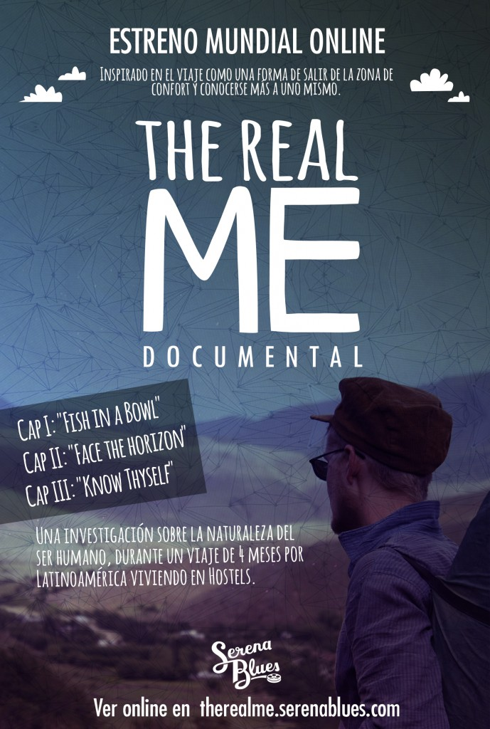 Poster-documental-The-Real-Me