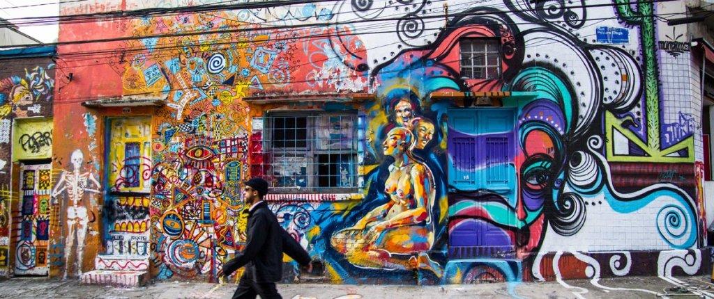 Sao-Paulo-graffiti-Da-Cardeal