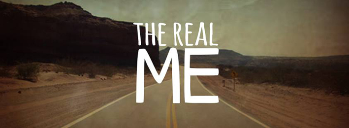The-Real-Me-fotograma