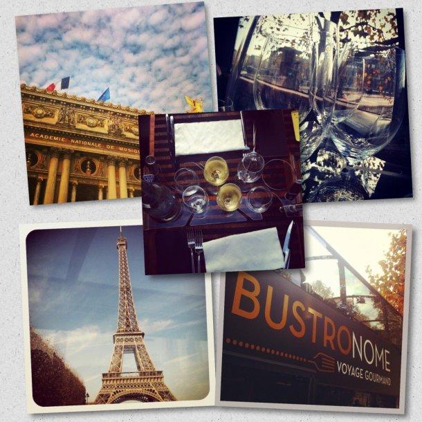 Bustronome-Paris-bus-gourmet