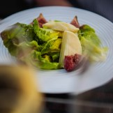 Bustronome-Paris-bus-restaurante-gourmet-10