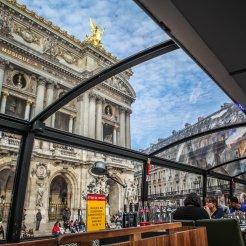 Bustronome-Paris-bus-restaurante-gourmet-21