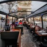 Bustronome-Paris-bus-restaurante-gourmet-5