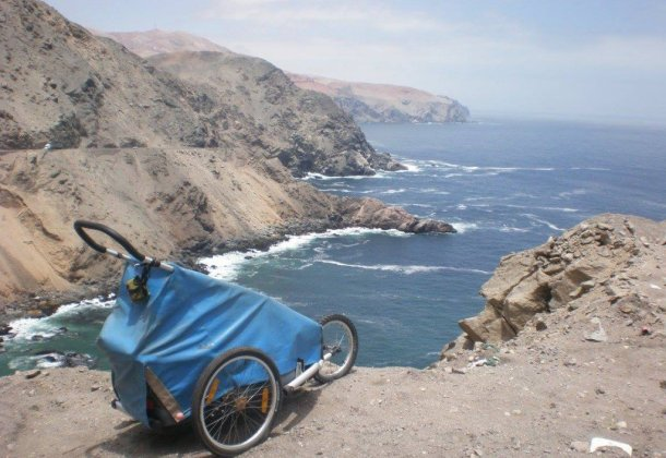 Earth-Wide-Walk-Peru-Nacho-Dean-17