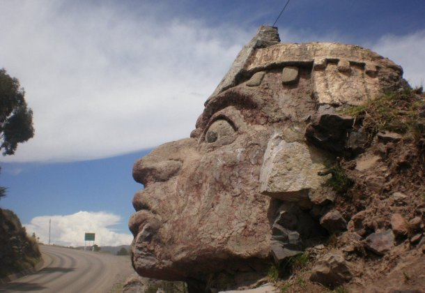 Earth-Wide-Walk-Peru-Nacho-Dean-4