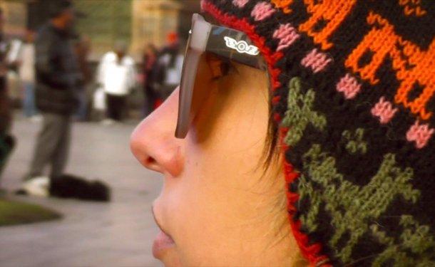 The-Real-Me-Camila-Cuzco-Peru