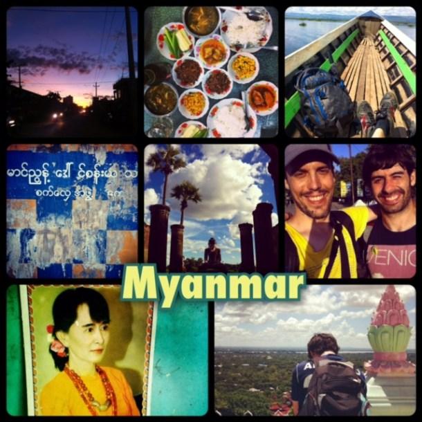 Myanmar-mochileros-viaje