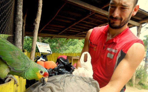 Rodamon-Dia-362-Jack-Palomares-Oaxaca