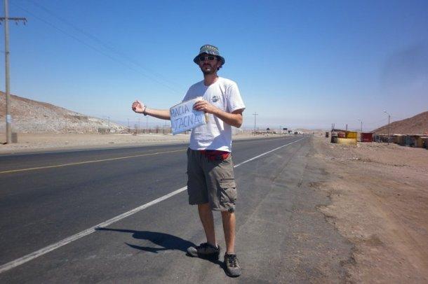 Magia-en-el-Camino-Dedo-en-Peru