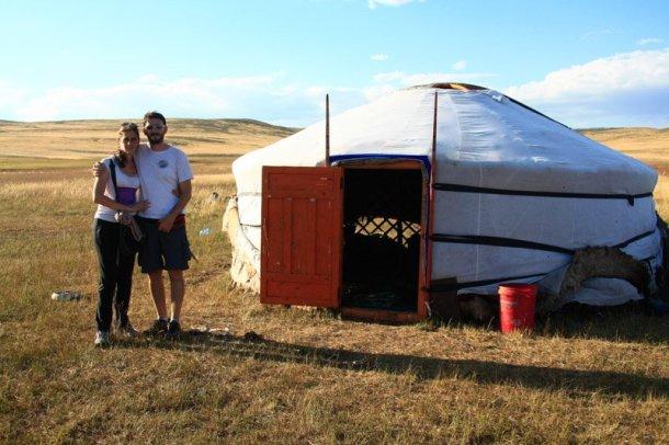 Magia-en-el-Camino-Geren-Mongolia