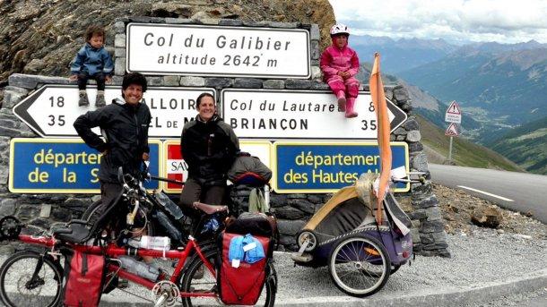 Mundubicyclette-vuelta-mundo-bicicleta-Alice-Andoni