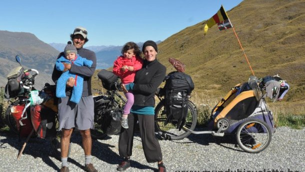 Mundubicyclette-vuelta-mundo-bicicleta-familia-Nueva-Zelanda