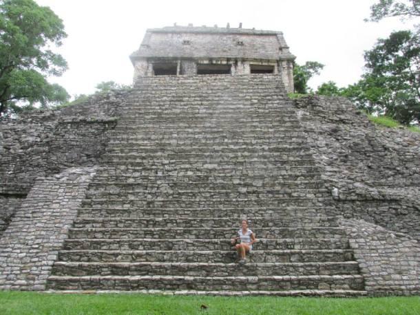 Ruinas-mayas-Palenque-1