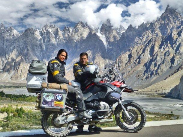 Viajar-en-moto-vuelta-al-mundo-Pakistan