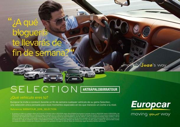 CARTA_PREMIO_birratour_fitur2016