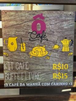 O-de-Casa-Hostel-Sao-Paulo-Cafe
