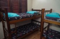 Tijuana-Hostel-Sao-Luis-literas
