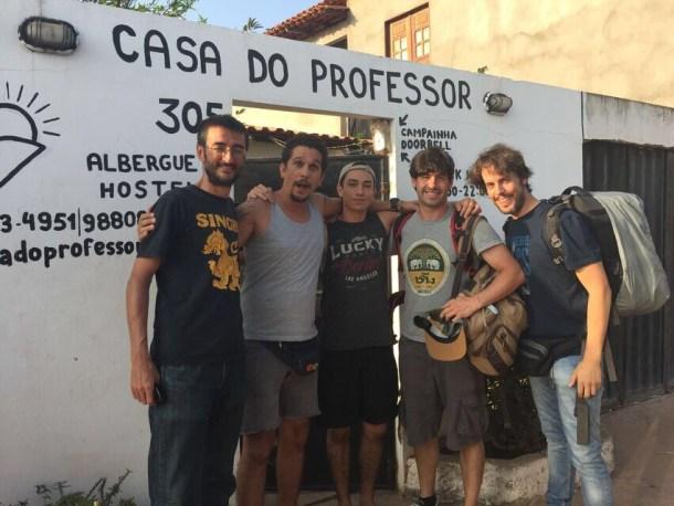 Casa-Do_Professor-entrada-principal-Mochileros-TV