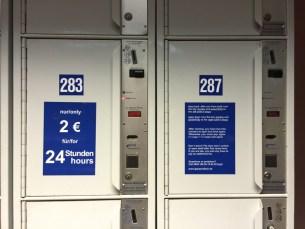 Plus-Berlin-Hostel-consigna-lockers