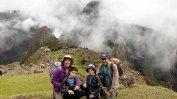 Vuelta-mundo-caravana-Machu Picchu
