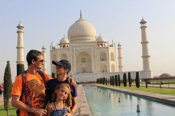 viaje-en-familia-por-Asia-15
