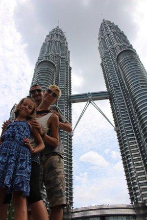 viaje-en-familia-por-Asia-9