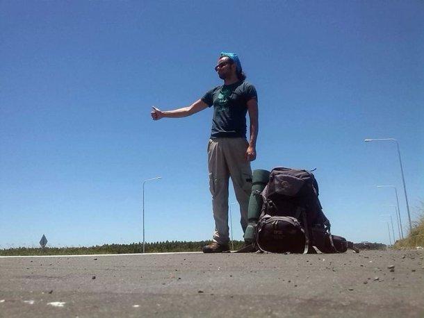 Daniel-Viera-Universal-Traveler-4
