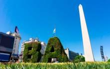20 cosas que hacer en Buenos Aires
