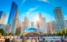 Que ver en Chicago: 10 lugares que no te puedes perder