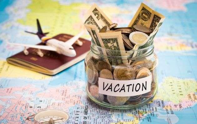 7 Consejos para viajar más