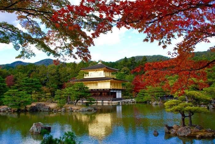 que hacer en kyoto