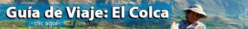 que hacer en Huacachina
