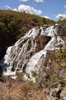 Cachoeira Almécegas 1000