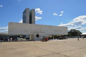 Museu da Cidade