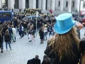 Festa na Cordoaria