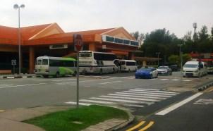 3-tanah-merah-ferry-terminal