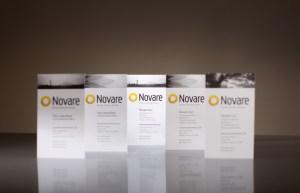 Novare BCs