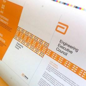Abbott EEC Brochure