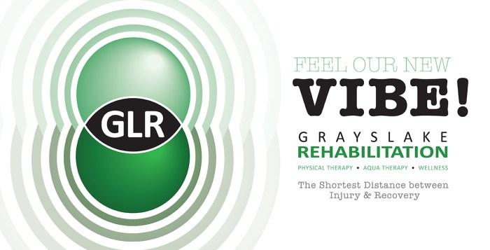 GLR_logo_FINAL_color_Vert_