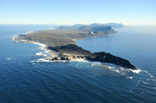 Cape-Point_Image