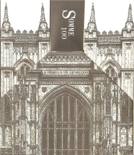 westminster-abbey-somme-centenary-001