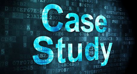science case studies